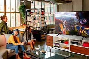 Memorial Day TV Sales - Finding the Best Deals on TVs