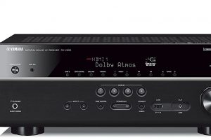 Onkyo TX-NR676: What's So Great About?