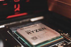 Ryzen News