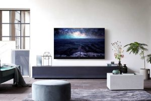 Panasonic OLED HDTV Review That Will Change Your Life