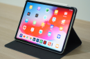 cyber monday iPad