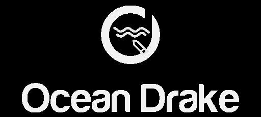 OCEAN DRAKE