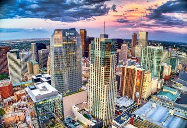 Best Places To Visit In Denver