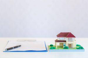 Mortgage Statements